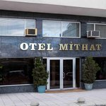 Hotel Mithat