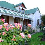 Villa Victoria Guesthouse