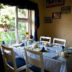 Billede af Mystical Rose Bed and Breakfast