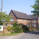 South Norfolk Guest House, Oakbrook