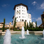 Hotel Santa Isabel Europa-Park Hotels