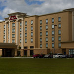 Hampton Inn & Suites by Hilton Hamilton-Brantford