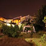 Photo of Bed&Breakfast Il Pescatore