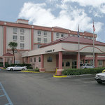 Photo of Comfort Inn &amp; Suites Winter Park Village Area Orlando