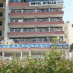 Photo of Hotel Stella