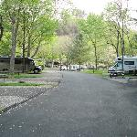Twin Creek RV Resort Foto