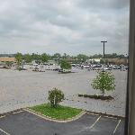 Foto de Days Inn Dyersburg