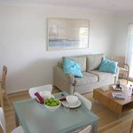 Cottesloe Waters Executive Apartmentsの写真