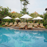 Maharta Bali Hotel & Spa