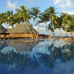Photo of Vilu Reef Beach & Spa Resort Dhaalu Atoll