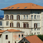 Villa Angelina