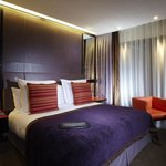 Crowne Plaza London - Battersea Foto
