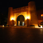 Photo of Hotel El Ksar Sousse