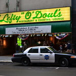Lefty O'Doul's