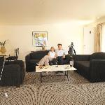 Murray Downs Resort, Swan Hill Hotel Accommodation