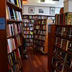 Photo of City Lights Booksellers