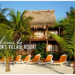 Ramon&#39;s Village Resort