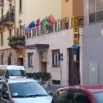 Photo of Hotel Perugino
