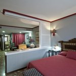 Foxa 32 Suites