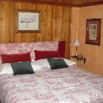 Photo of Bed and Breakfast  Clair Matin