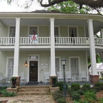 Foto de Judge Porter House Bed and Breakfast