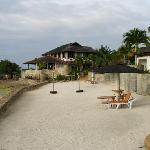 Kasai Village Dive & Spa Resort resmi