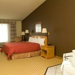 Country Inn Stes Albert Lea