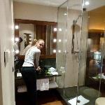 Fleming's Deluxe Hotel Wien-City resmi