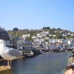 Lovely Looe