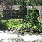‪VRI Streamside at Vail - Aspen‬