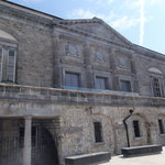 Kilkenny Old Jail and Courthouse