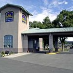 BEST WESTERN Alamosa Inn