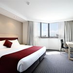 Marque Hotel Sydney