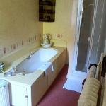  bedroom 4 ensuite
