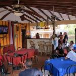 Φωτογραφία: Puerto Carrillo Hotel