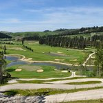 Castelfalfi Golf and Country Club