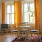 Photo of Ellens Bed &amp; Breakfast Berlin