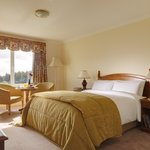 Clare Inn Hotel at Dromoland