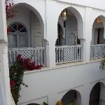 Photo of Riad el Kenz