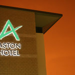 Aston Hotel Sheffield Rotherham