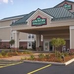 ‪Country Inn & Suites By Carlson, Rochester-Brighton‬