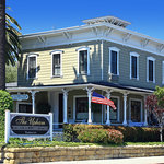 The Upham