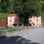 Photo of Auberge de Chabanettes