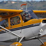 Adventure Wings Aviation