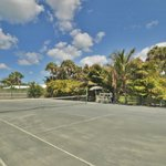 Palm Garden Beach and Tennis Estate Nokomis