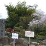 Hanamiyama Park
