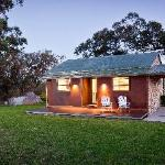 Φωτογραφία: Alpine Lodges Stanthorpe