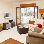 Alpine Lodges Stanthorpe
