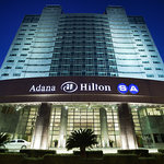 Adana Hilton SA
