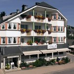 Goebel&#39;s Landhotel